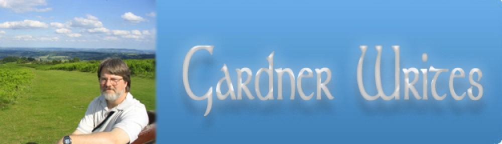 Garner Campbell Open Pedagogy hero